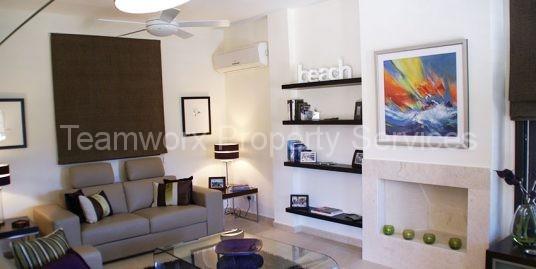 3 Bedroom Luxury Villa For Sale In Neo Chorio, Polis