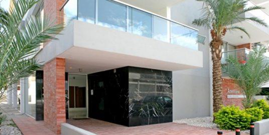 1 Bedroom Apartment In Lycavitos, Nicosia