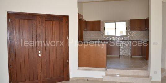 2 Bedroom Luxury Villa In Pomos, Paphos