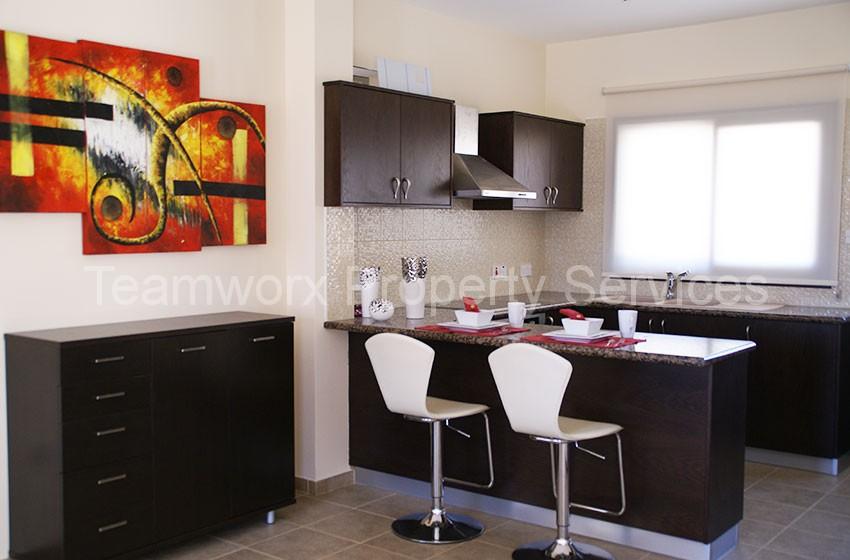 Suni-Pine-Forrest-Villa-No.8,-Kitchen