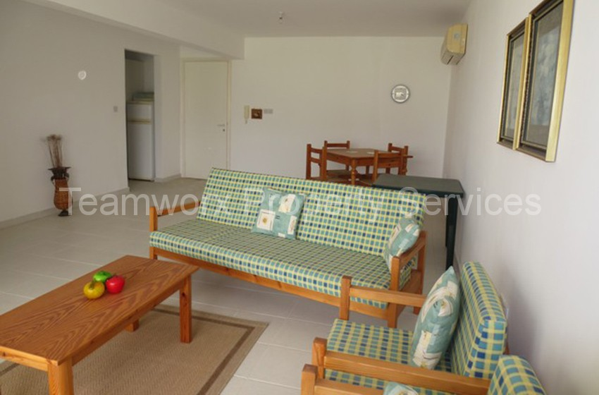 2 bedroom apartment for sale in tala village paphos buy - Cheap 2 bedroom apartments in milwaukee ...