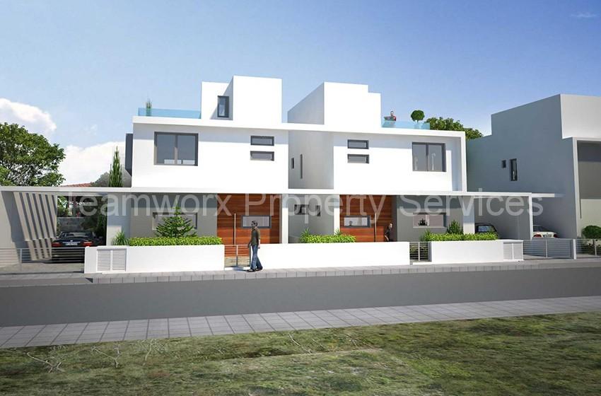 -3-houses-final-afrikanos-cam-17--copy
