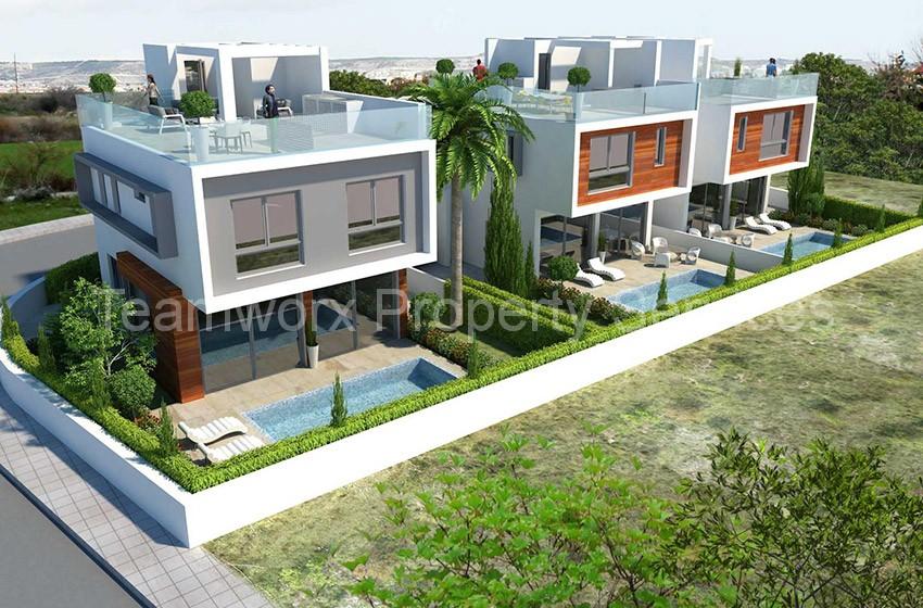 -3-houses-final-afrikanos-cam-25--copy