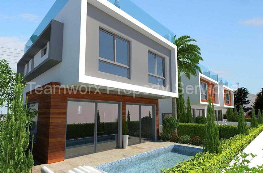 -3-houses-final-afrikanos-cam-27--copy