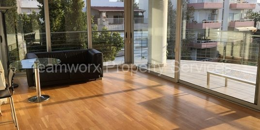 2 Bedroom Modern Apartment For Sale In Strovolos, Nicosia
