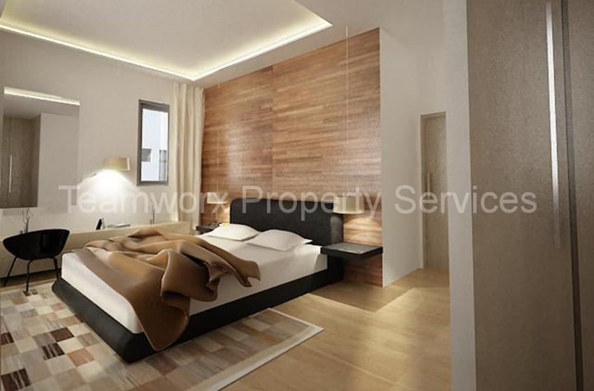 bedroom-1-