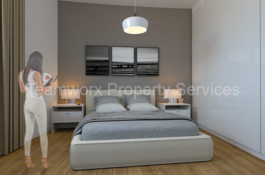 ex-16-147-int-Apt1-bedroom
