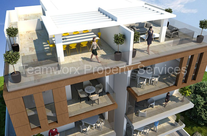 new-town-residences-final-cam-24--copy