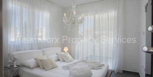 2 Bedroom Apartment For Sale In Kapparis, Famagusta