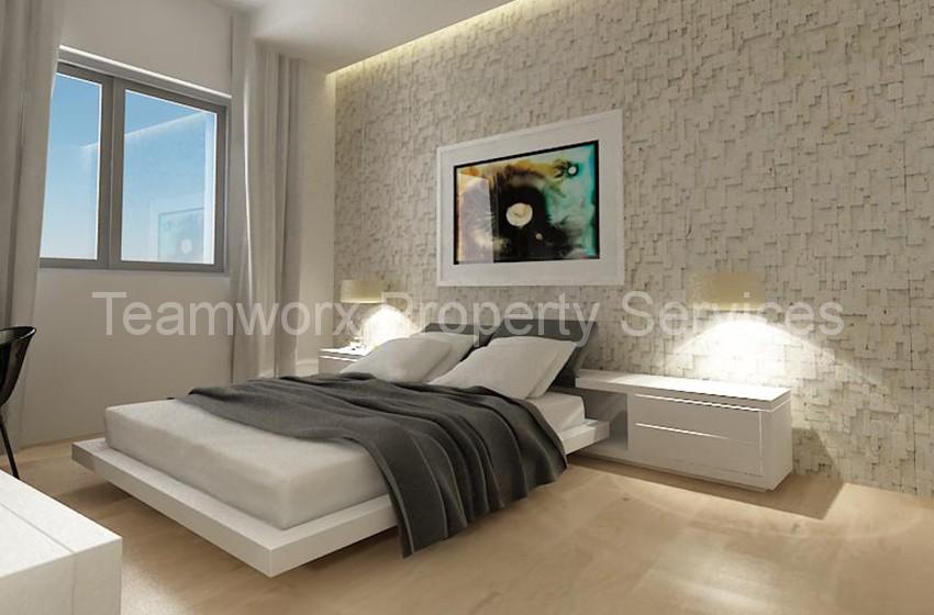 bedroom-draft-1-