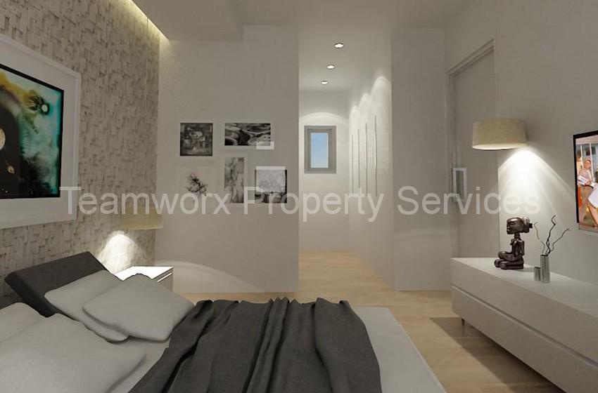 new-bedroom-draft-1-