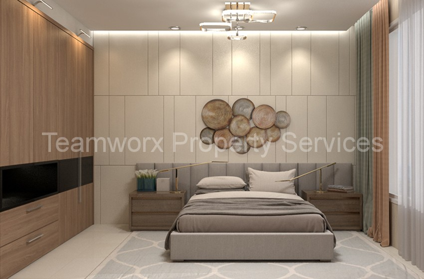 CYPRESS-RESIDENCE-INTERIOR-(2)