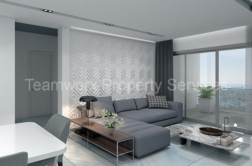 CYPRESS-RESIDENCE-INTERIOR-(4)