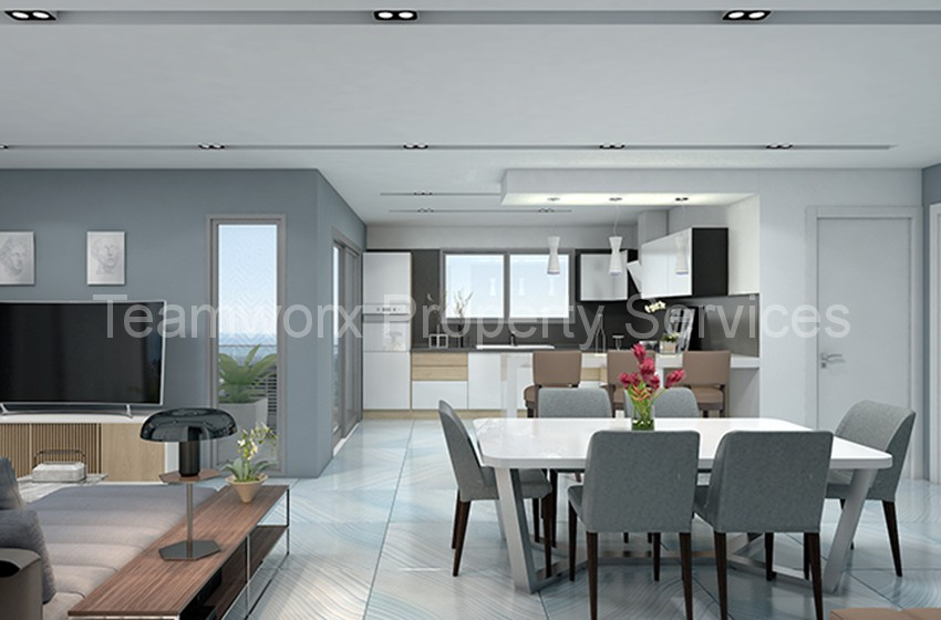 CYPRESS-RESIDENCE-INTERIOR-(6)