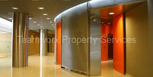 Double And Single Offices For Rent in Engomi, Nicosia
