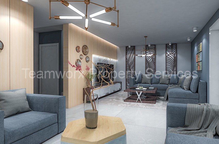 HOUSE-LIVING-ROOM0000