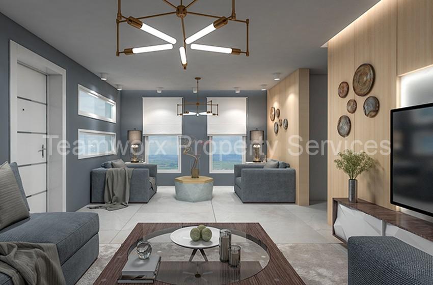 HOUSE-LIVING-ROOM0001