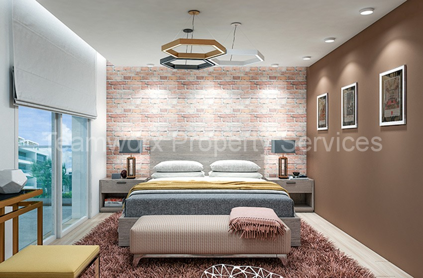 HOUSE-MASTER-BEDROOM0000
