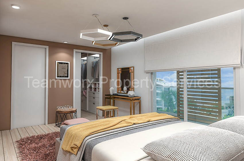 HOUSE-MASTER-BEDROOM0001