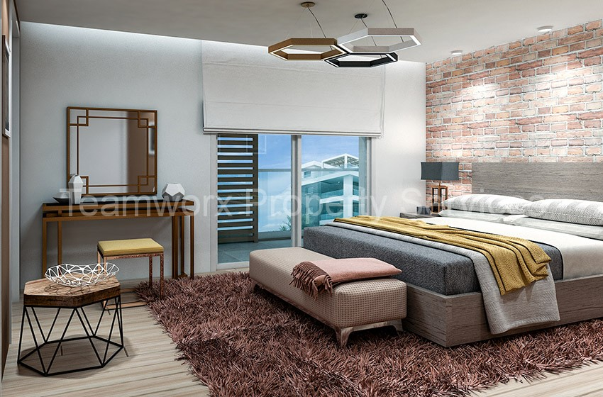 HOUSE-MASTER-BEDROOM0002