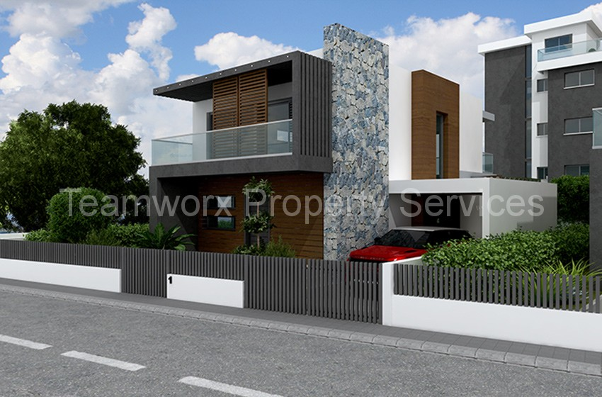 OLIVE-RESIDENCE-HOUSE-1