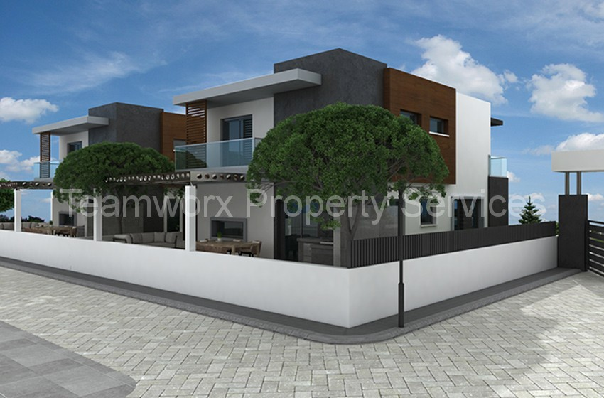 OLIVE-RESIDENCE-HOUSE-3-BACK-VIEW