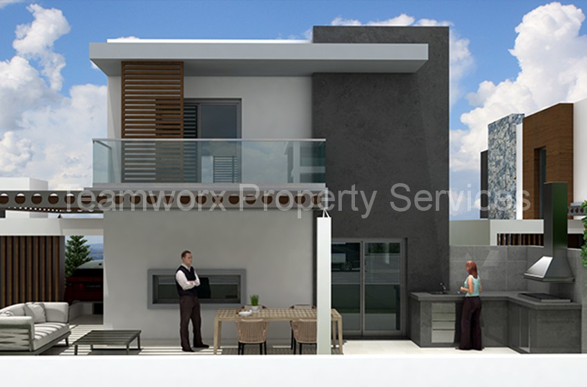 OLIVE-RESIDENCE-HOUSE-4-BACK-VIEW