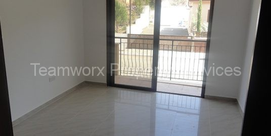 2 Bedroom Apartment For Sale In Arakapas, Limassol