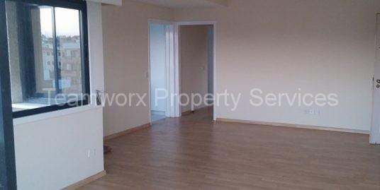 2 Bedroom Apartment For Rent In Kaimakli, Nicosia