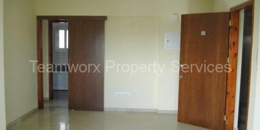3 Bedroom Apartment For Sale In Lakatamia, Nicosia