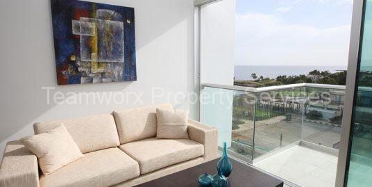 Studio Apartment For Sale In Protaras, Famagusta