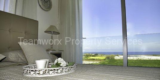 3 Bedroom Villa For Sale In Kapparis, Famagusta