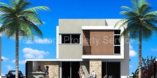 3 Bedroom Villa For Sale In Ayia Napa, Famagusta