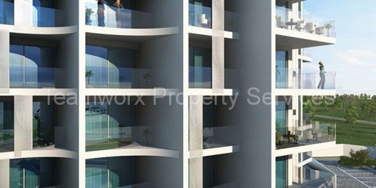 1 Bedroom Apartment For Sale In Ayia Napa, Famagusta