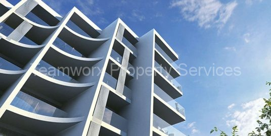 4 Bedroom Penthouse For Sale In Ayia Napa, Famagusta