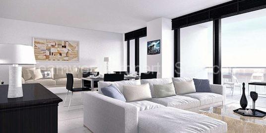 5 Bedroom Villa For Sale In Ayia Napa, Famagusta