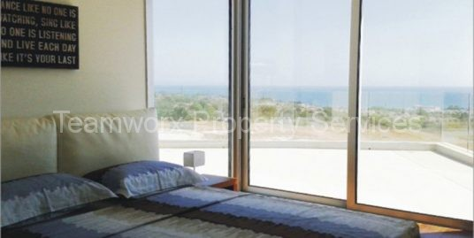 4 Bedroom Villa For Sale In Ayia Napa, Famagusta