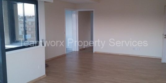 2 Bedroom Apartment For Rent In Kaimakli, Nicosia