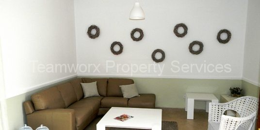 3 Bedroom Maisonette For Sale In Pissouri, Limassol