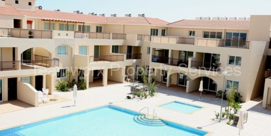 1 Bedroom Apartment For Sale In Sotira, Famagusta