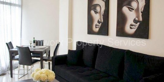1 Bedroom Apartment For Sale In Germasogia, Limassol