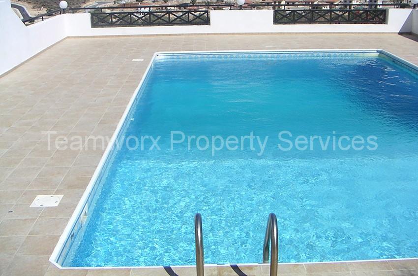 Pissouri-Heights-Pool