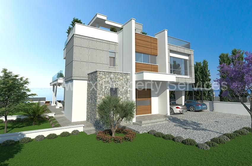 house-2-3