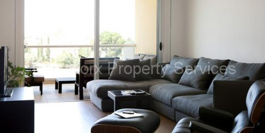 3 Bedroom Apartment For Sale In Strovolos, Nicosia