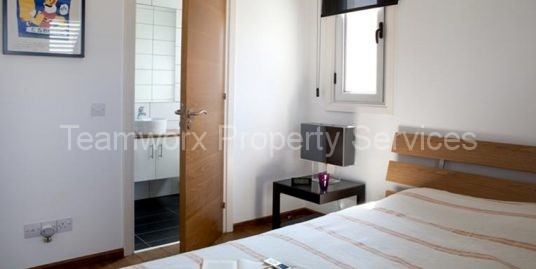 2 Bedroom Apartment For Sale In Strovolos, Nicosia