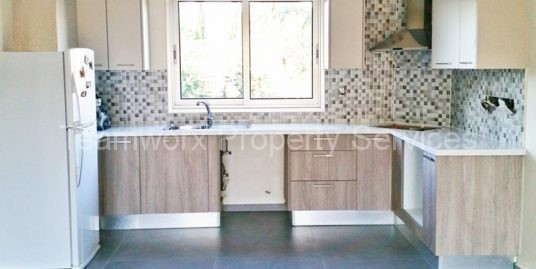 2 Bedroom Apartment For Sale In Ayios Dometios, Nicosia