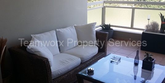 2 Bedroom Apartment For Sale In Mesa Gitonia, Limassol