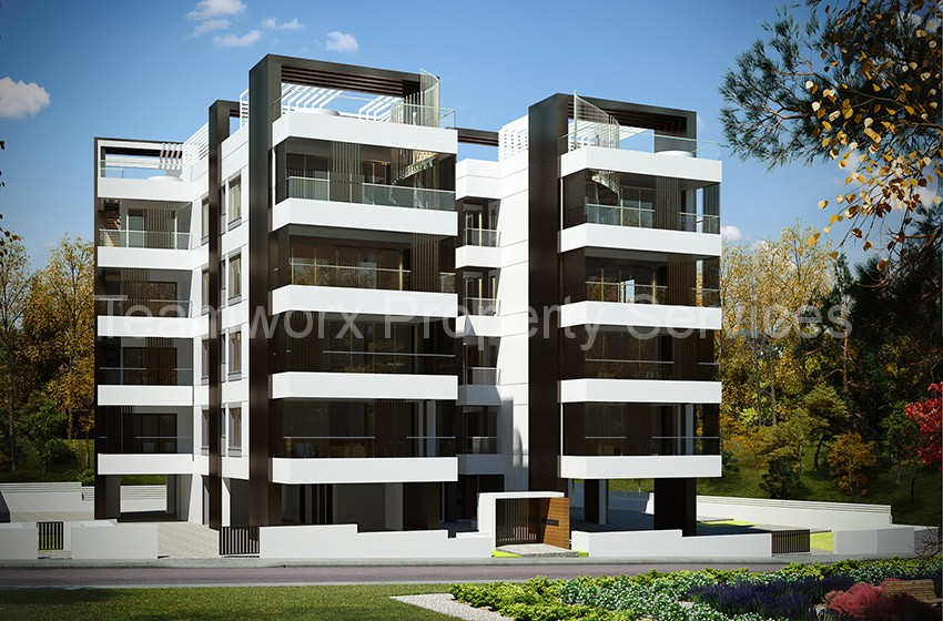 CityGate-Apartments-(1)
