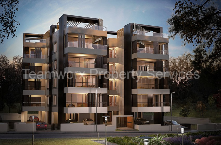 CityGate-Apartments-(4)