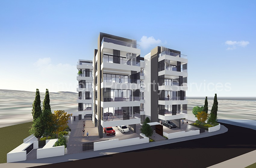 Citygate-Apartments-(5)_Front-Elevation